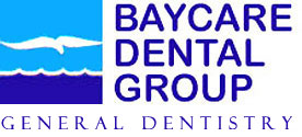 Baycare Dental Group for general and emergency dentistry
